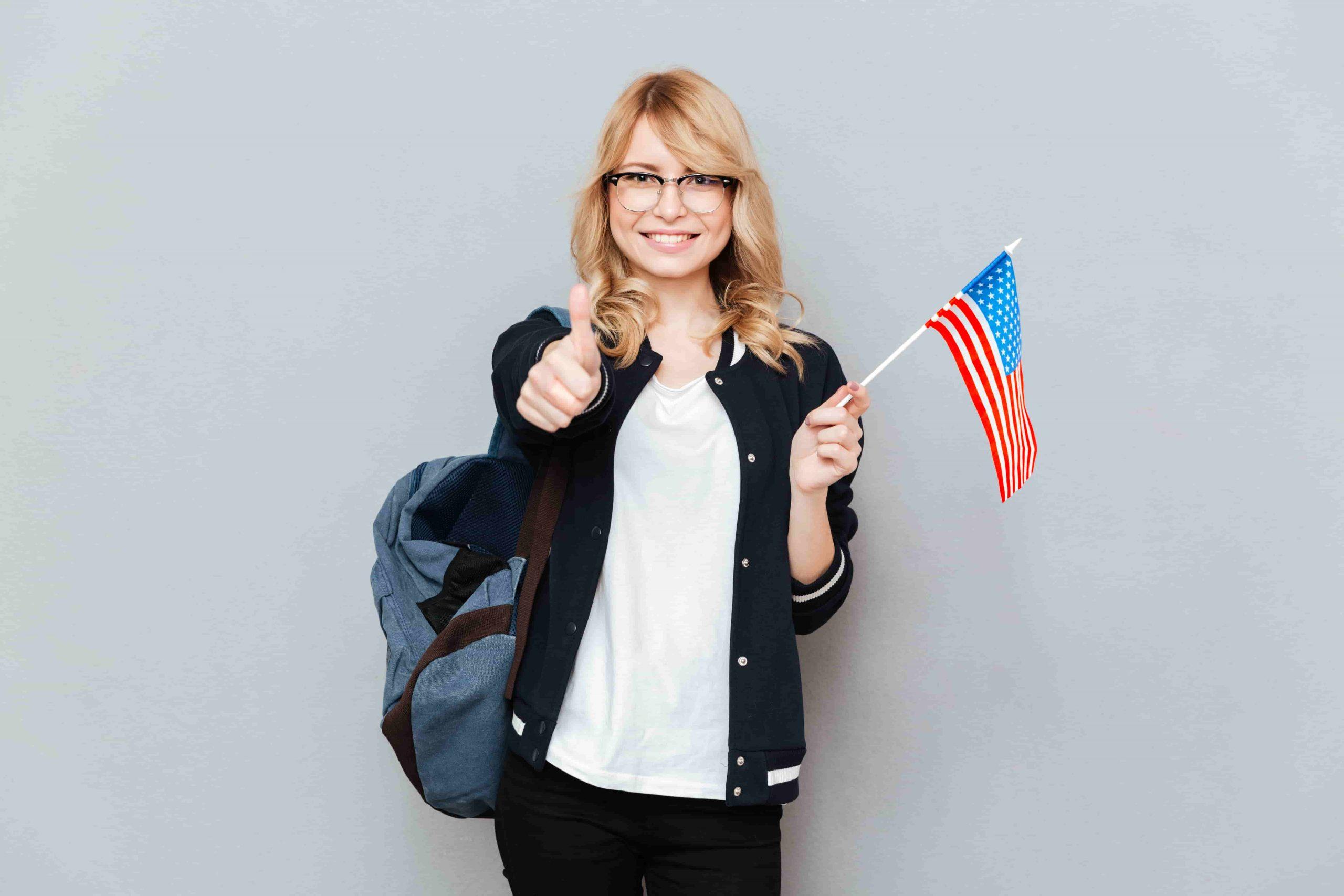 Best Immigration Consultant - Prab Visa (1)